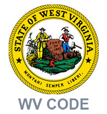 Putnam County, WV Elections – Putnam County, WV Elections site